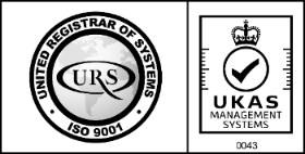 丸三製薬バイオテック ISO9001 認証