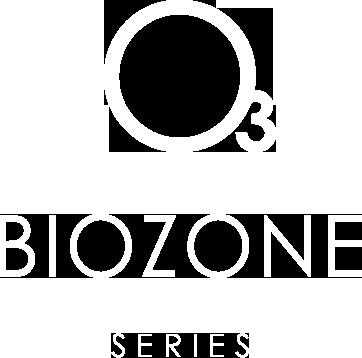 BIOZONE SERIES