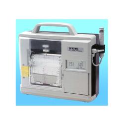 測定機器 温度湿度計 セコニック社製
