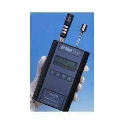 携帯型パーティクルカウンター モデル227A/B型