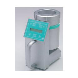 空中浮遊菌測定器 BIO SAMP MBS-1000