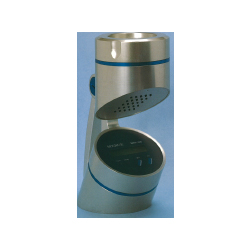空中浮遊菌測定器 MERCK MAS100