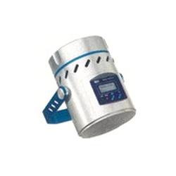 空中浮遊菌測定器 MAS100 ECO