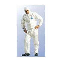 ディスポ保護服(タイベック、ソフトウェアII型)