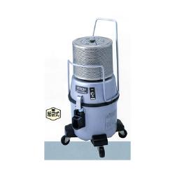 クリーンルーム用 掃除機CV-G104C