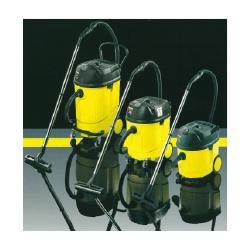 湿・乾両用 バキュームクリーナー NT-361eco