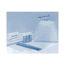 オートクレーブ用 消臭滅菌バッグ ホワイトWパック