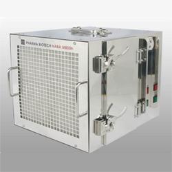 ガス分解装置 PHARMA BIOTECH NABA M800h